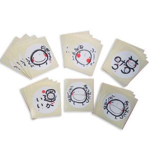 sticker-20