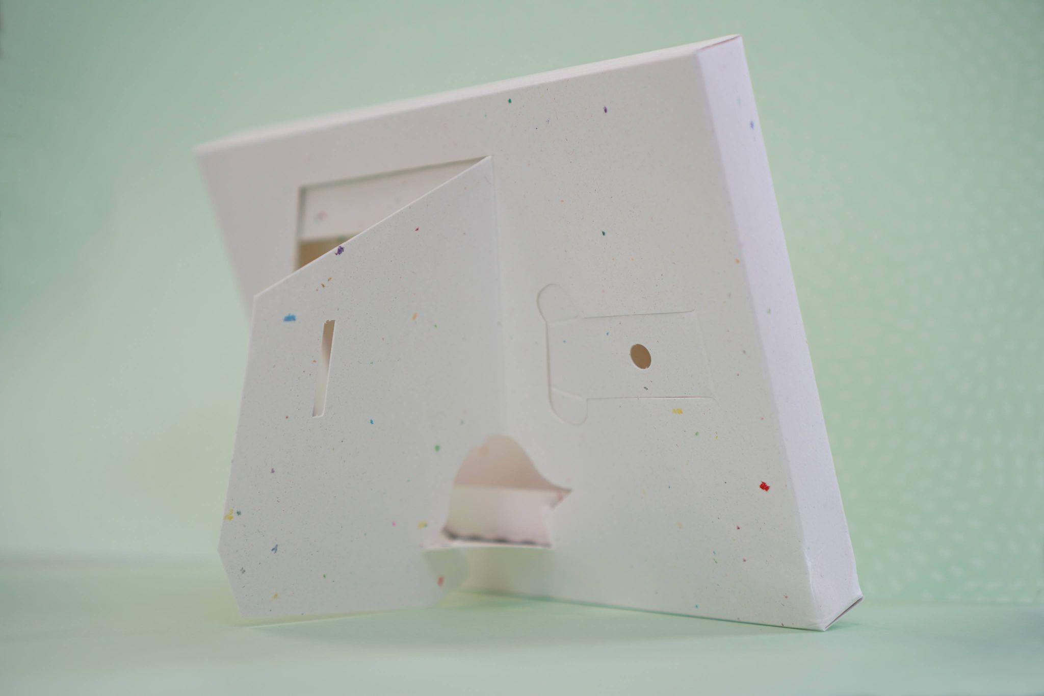 oriduru-frame-mb