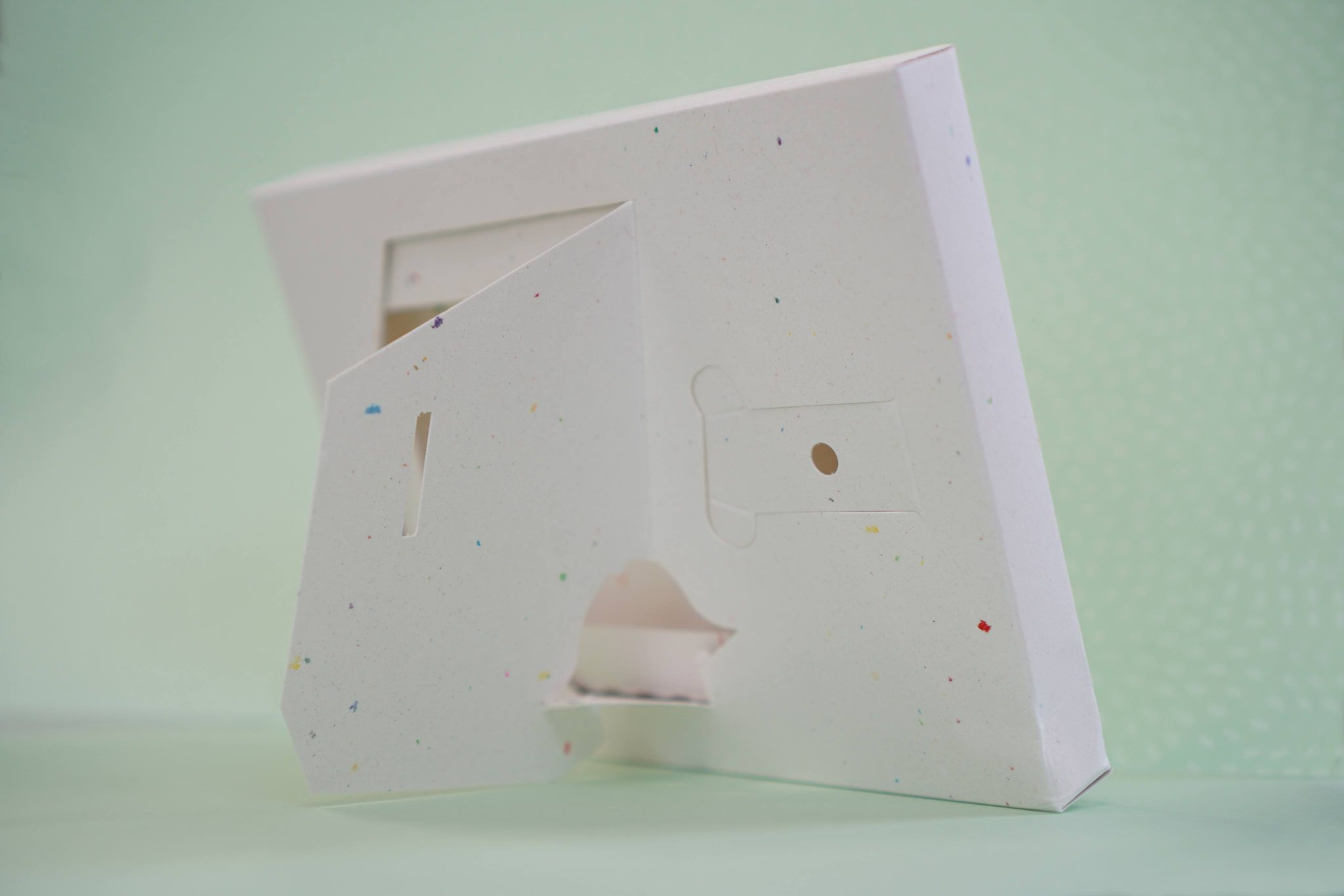 oriduru-frame